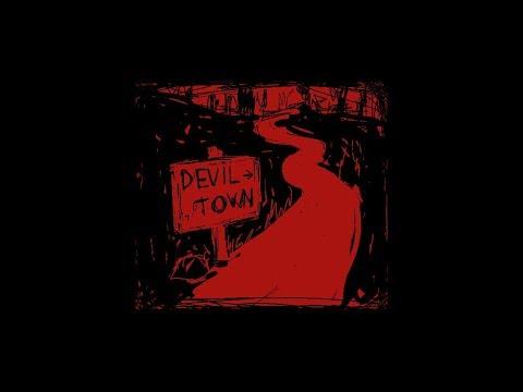 Cavetown   Devil Town (animation video)
