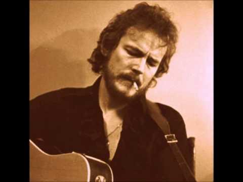 Gordon Lightfoot 1980 --Hey You, from the album Dream Street Rose