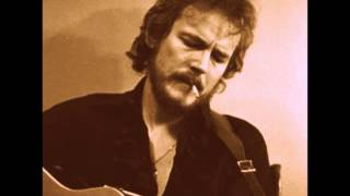 Watch Gordon Lightfoot Hey You video