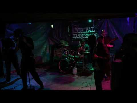 1/16/16 Live in Glendora, CA
