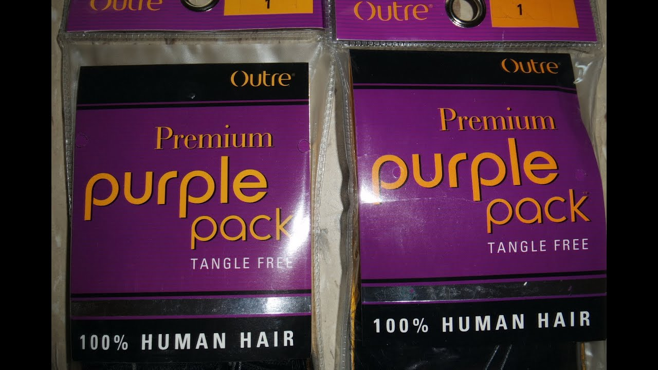 Lets talk premium purple pack hair 100 human hair youtube lets talk premium purple pack hair 100 human hair pmusecretfo Images