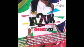 JA 2 UK Vol. 3 (Various Artists) [Full Album]