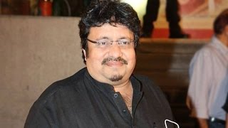 Director Neeraj Vora Critically Ill, In Coma Since Two Months VN JAN