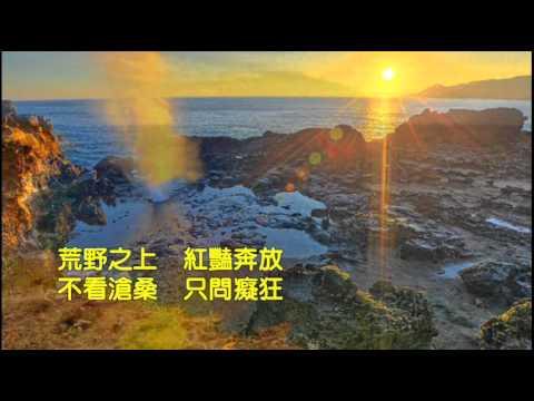 伍思凱 - 舞月光/Sky Wu - Dancing with the Moon