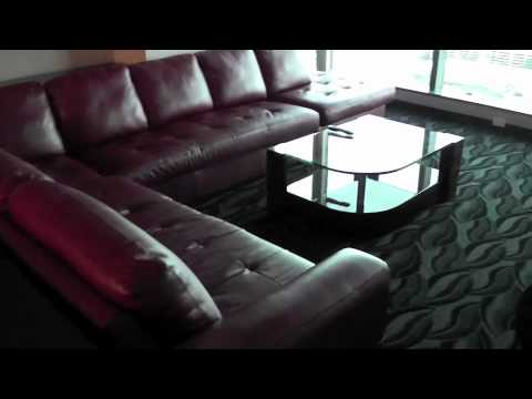 Fresh Hilton Grand Vacations Elara 2 Bedroom Suite High Floor Las Vegas F K A PH Towers Westgate HD - Latest Elara Las Vegas 2 Bedroom Suite Modern