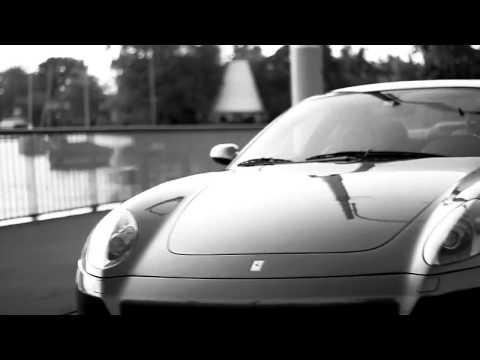 Ryan Leslie - Swiss Francs (Viper Voice Remix)