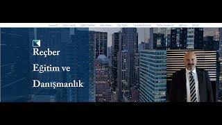 DOLAR 3.500 ÜZERİNDE SON DAKİKA!!..