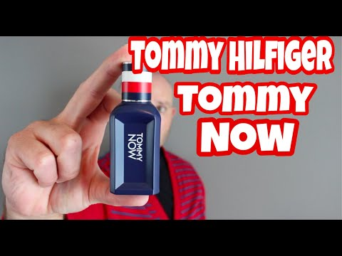 tommy-hilfiger-tommy-now