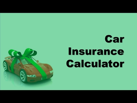 car-insurance-calculator-|-how-to-calculate-your-car-insurance-premium