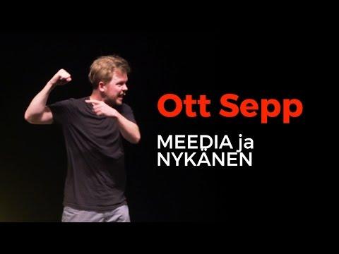 Ott Sepp, Papa Jannsen, Lauri Hussar, Mihkel Raud ja Mati Nykänen