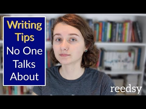 3-great-writing-tips-no-one-ever-talks-about