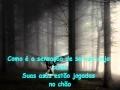 Backstreet Boys Fallen angel tradução