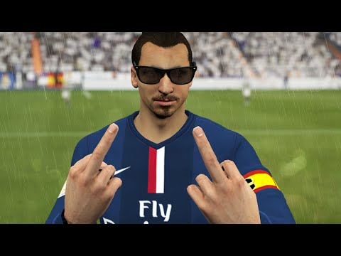 FIFA 17 NEW CELEBRATIONS ANIMATIONS SUGGESTIONSKaynak: YouTube · Süre: 1 dakika56 saniye