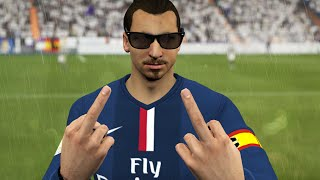 FIFA 16 NEW CELEBRATIONS ANIMATIONS SUGGESTIONS