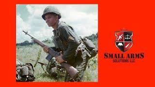 Why I Despise the M14...