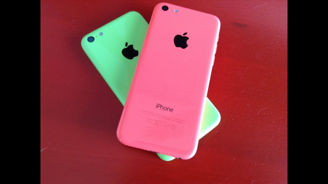 iphone 5c pink iphone 5c pink or green 1310