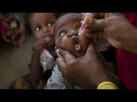Pregnant Women Pass On Covid Vaccine Antibodies To Children