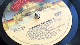 Jeannie Reynolds - The Fruit Song