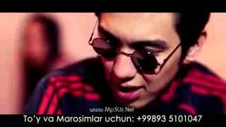 Узбекские клипы(, 2014-10-13T16:26:44.000Z)