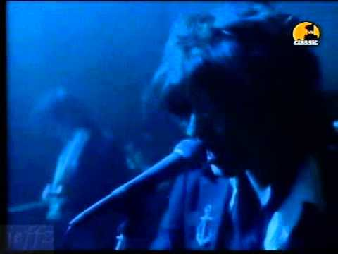 The Waterboys   The Whole Of The Moon