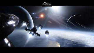 Star Citizen: Arena Commander (v0.9) Magyar /HD/ - Stream.