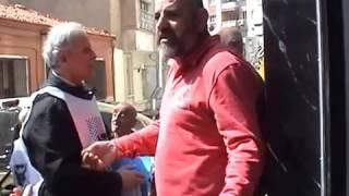 Atatürkçü Düşünce Derneği Konak Şubesi İzmir