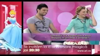 Emisiune Mpfm 26.11.2012 - Ora 11:50 (2)