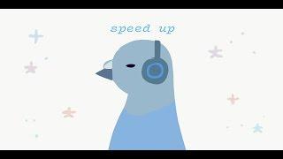 Baixar speed up