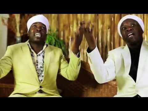 Kamburi - Kirathimo official video