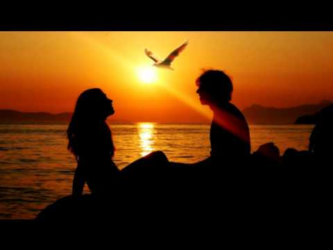 Chillout Intimate Bedroom Music 2015