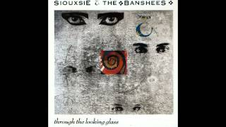 Siouxsie and the Banshees - Trust In Me (1987)