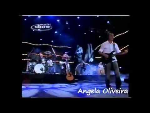 Download Roupa Nova Anjo Ao Vivo
