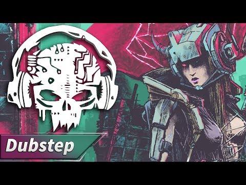 Black Tiger Sex Machine & Apashe - Replicants (Kompany Remix)