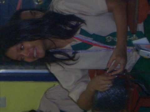Quezon city high school's IV einstein
