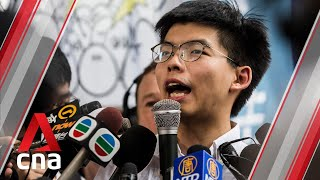 activist-joshua-wong-calls-carrie-lam-resignation-controversial-extradition-bill