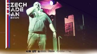 Logic (Hráč Roku) - Jsme Zpět Remix feat. Marpo & Papa Fini (#CMM #YZO Mixtape #420)