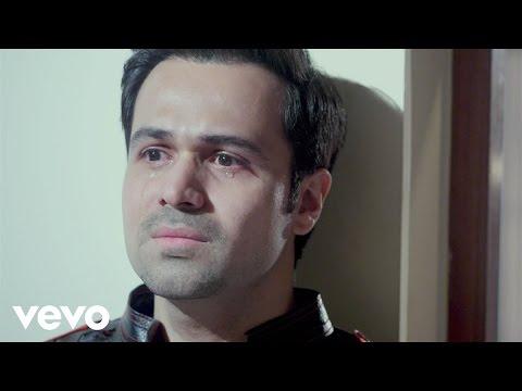 Teri Khushboo - Mr. X | Emraan Hashmi | Amyra Dastur | Arijit Singh