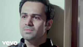Teri Khushboo Full Video - Mr. X|Emraan Hashmi, Amyra|Arijit Singh|Jeet Gannguli