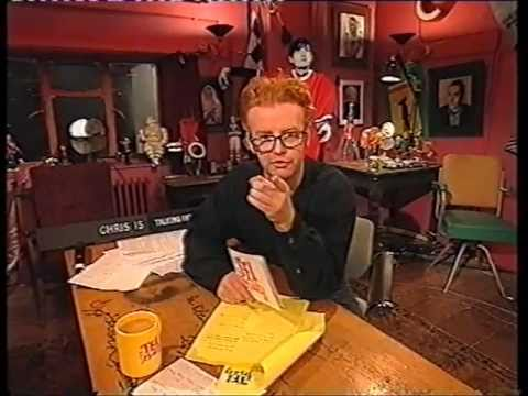 BEST OF TFI FRIDAY 1997  1 OF 2