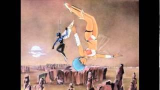 アオイさんとケン坊が好きなので 夢戦士ウイングマンOP「異次元ストーリー」を歌ってみた。