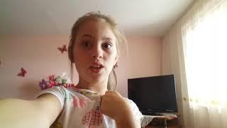 Iuliana beregoi generatia Z refren