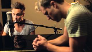 As Long As You Love Me - Justin Bieber | Anthem Lights Acoustic Cover (ft. Manwell of G1C)