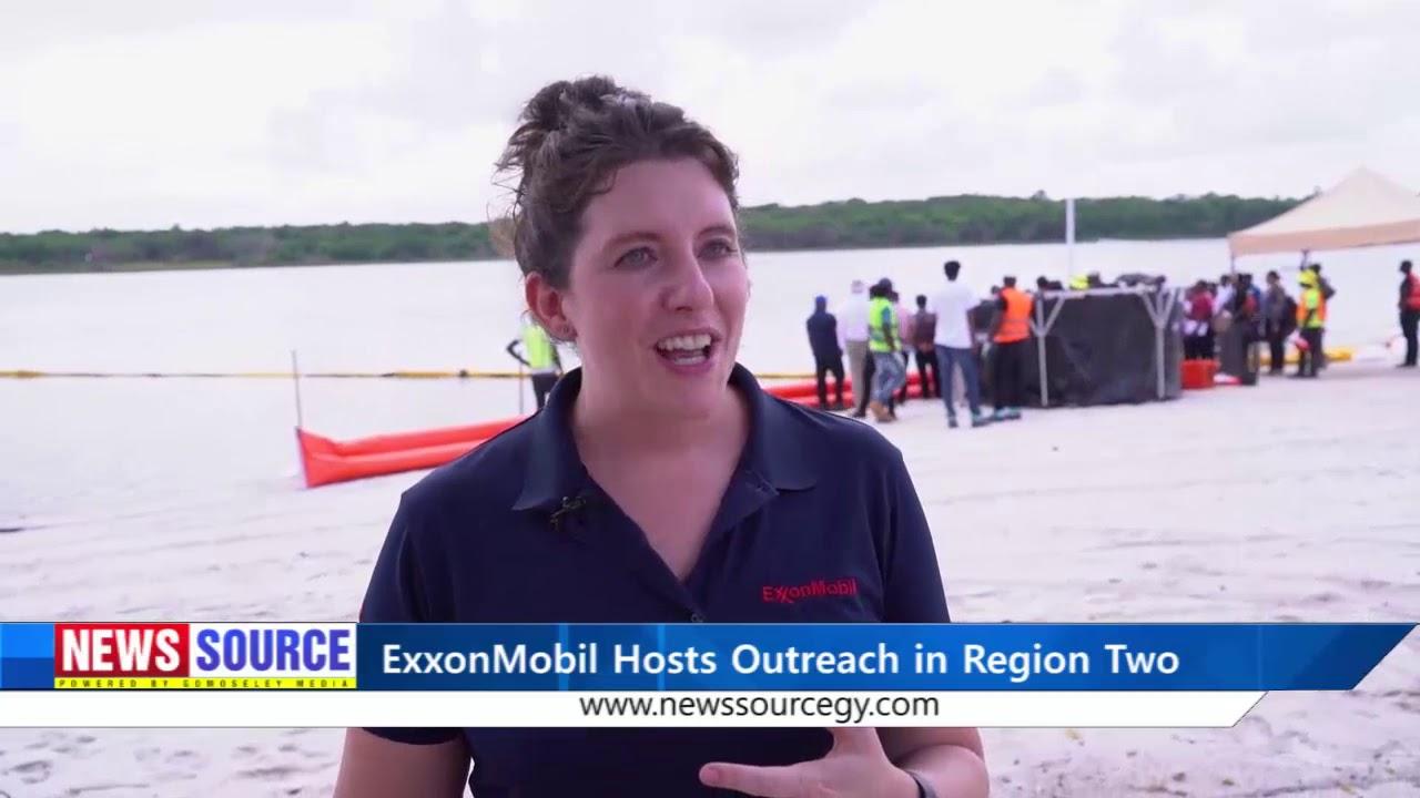 Guyana News Source 9th October 2019