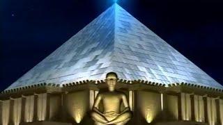 Мастерам космоса - Духовная реальность