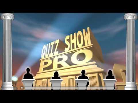 quiz-show-pro-quick-start
