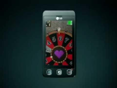all-celular---lg-kp-500