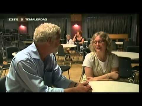 TEMALØRDAG SLAGELSE FESTUGE