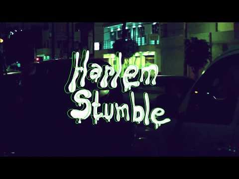 Jackie Mendoza - Harlem Stumble Mp3