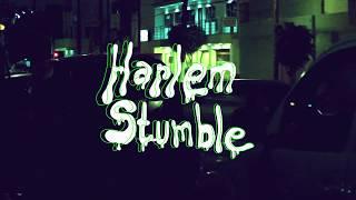 Jackie Mendoza - Harlem Stumble