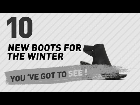 Kenneth Cole Reaction Womens Boots Collection // New & Popular 2017